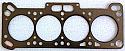 Mitsubishi 4G15B Lancer Colt Conta (Cylinder Head Gasket)