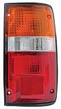 Toyota Hilux Surf 92-96 Far Arka Sag (Tail Lamp RH)