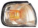 NS Sunny B13 90-91 Sinyal Sag (Signal Lamp RH)