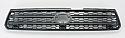 Toyota Rav4 01-03 Pancur (Grille)