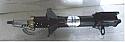Rear Shock Absorber LH Daihatsu Charade ( Sol Amortisor )