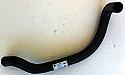 Ford Transit V184 MK6 2000-2006 Hortum Radyator Ust (Hose Radiator Upper)