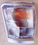 Toyota Hilux 98- Sinyal Sol (Signal Left)