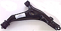 Honda Civic EK 98-00 Bacak Salincak On Alt Sol(Lower Arm Left)