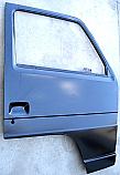 Isuzu Elf NHR NKR NPR 1985-1991 Kapi Sag (Door Right)
