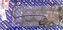 Nissan GA14 Sunny Pulsar March Micra Conta Ust Set (Gasket Head Set)