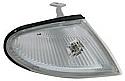 Mazda 323 Familia 95-96 Far Yani Sag (Signal Lamp RH)