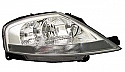 Citroen C3 Far On Sol (Head Lamp LH)