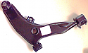 Mitsubishi Lancer 96-00 Bacak Alt Sol (Lower Arm Left)