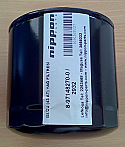 Isuzu Filtre Yag 4HF1 4300, 4HG1 (Filter Oil)