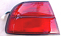 Nissan Sunny B14 Senra Far Arka Sag (Tali Lamp Right)