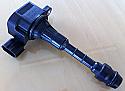 Nissan 350Z Koil Bobin Atesleme (Ignition Coil)