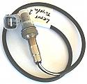 Sensor Eksoz 4 Kablolu Lexus Toyota (Exhaust Sensor)