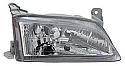 Toyota Premio 98-99 Far On Sol (Head Lamp LH)