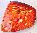 Mercedes C W202 Sinyal Sag (Signal Right)