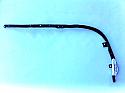 Mitsubishi Lancer 04-07 Tutacak Tampon Arka Sag ( Bumper Bracket RR RH)
