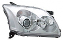 Toyota Avensis Far On Sag (Head Lamp RH)