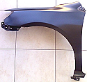 Toyota AXIO Fielder 2006-2010 Camurluk Sag (Fender Front Right)