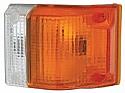 Isuzu Elf NHR NKR 91-92 Far Sinyal Sol (Signal Lamp Left)