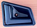 Suzuki Vitara Escudo 89-98 ic Acma Eli On Sag (Handel inner FR RH)