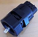 Isuzu NHR NKR Kilometre Sensoru (Speed Sensor)