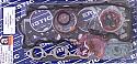 Isuzu 4EE1-T Gemini Uzay Conta Takim (Gasket Full Set)