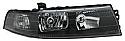 Mitsubishi Lancer 98-00 Evo V VI Far Sol (Head Lamp LH)