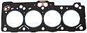 Toyota Corolla 5A-FE Conta (Cylinder Head Gasket)