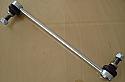 Ford Transit V184 MK6 2000-2006 Z Rod (Stabilizer Link Rod)