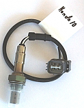 Sensor Eksoz 4 Kablolu Honda Accord Civic Integra (Exhaust Sensor)