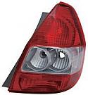 Honda FIT/JAZZ 02-05 FAR ARKA SAG (TAIL LAMP RH)