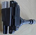 Suzuki Swift Solio 2000-2012 Atesleme Bobini Koil (Ignition Coil)