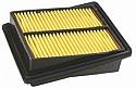Honda Fit 04-08 Filtre Hava (Air Filter)