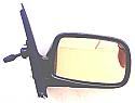 Toyota Vitz 99-05 Ayna Dikiz Sag (Door Mirror Right)