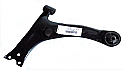Toyota Corolla 00-06 Alt Bacak Salincak Sol (Lower Arm Left)