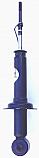 Mitsubishi Lancer Cedia 00-05 Amortisor Sag Sol Arka (Shock Absorber LH RH Rear)
