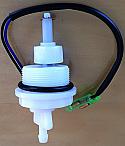 Isuzu Nissan Toyota Sensor Samandira Mazot Filtre (Diesel Sedimentor)