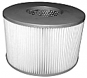 Toyota Landcruiser 100 Coaster 98-07 Filtre Hava (Air Filter)