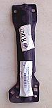 Suzuki Vitara Escudo Nomade 85-90 Panel Orta Baglanti (Support Panel Middle)