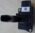 Mitsubishi EVO 10 Colt Turbo Akismetre (Air flow meter)