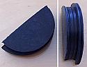 Isuzu Lastik D Conta (Rubber Plug Cylinder Head)