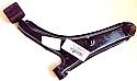 Suzuki Swift 87-92 Bacak Alt Sol (Lower Arm Left)