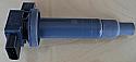 Toyota Corolla Vitz Atesleme Bobini Koil (Ignition Coil)