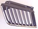 Mitsubishi Starada L200 Triton Pancur Sag (Grille Right)