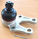 Toyota Townace Litace Alt Rotil Sag Sol (Ball Joint Lower Left Right)
