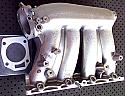 Honda K20 RBC Manifold Emme (Manifold Intake)