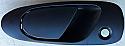 Honda Civic EG 92-95 El Dis Acma Sol (Handel Outer Front Left)