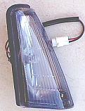 Suzuki Swift Cultus Geminet 83-85 Sinyal Sag (Signal Right)