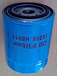 Isuzu D-Max Nissan B13 B14 Sunny  N14 Pulsar Filtre Yag (Filter oil)