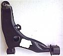 Mitsubishi LANCER 96-98-00 Alt Bacak Salincak Sol (Lower Arm Left)